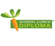 School Lunch Diploma 180x150, jpg