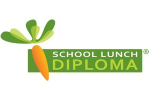 School Lunch Diploma 300x200, jpg
