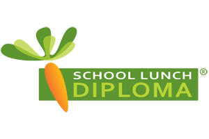 School Lunch Diploma 300x200, png