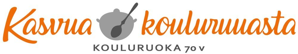 kasvua_kouluruuasta_logo_varill_1000px