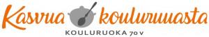 kasvua_kouluruuasta_logo_varill_25cm_sivuille