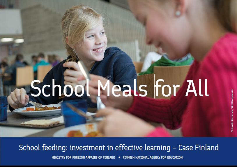 Screenshot_2019-06-20 CaseStudyFinland_SchoolFeeding pdf(1)