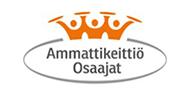 amka_logo