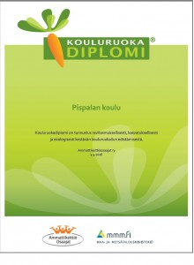 pispalan_koulu_diplomi