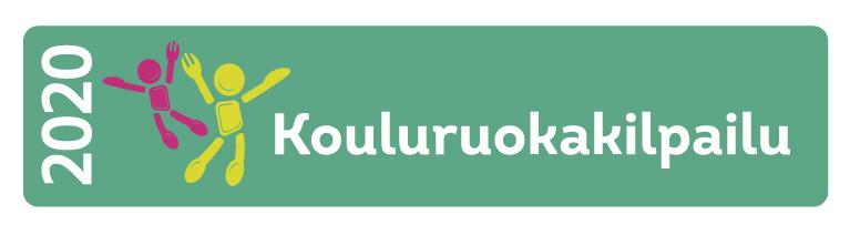 kouluruoka_logo_rgb-01